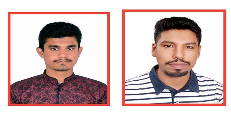 মিরসরাই উপজেলা ছাত্রদলের আহবায়ক  কমিটি গঠন