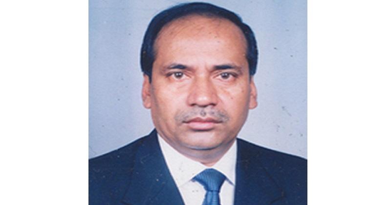 ছবি: হবিগঞ্জ-৩ আসনের এমপি আবু জাহির।