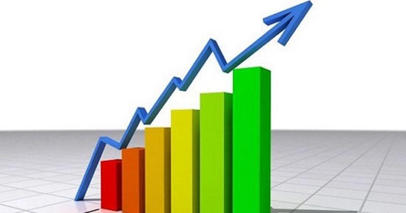 বিশ্বের অন্যতম দ্রুত বর্ধনশীল অর্থনীতির দেশ বাংলাদেশ: আইসিসিবি